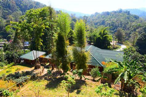 Detox Thailand Chiang Mai by Why I Recommend Chivasuka Retreat Detox In Chiang Mai