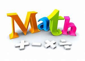 Image result for I love maths