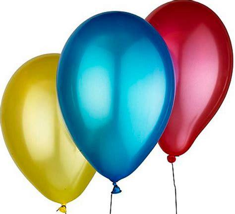Balon Foil Metallic image gallery metallic balloons