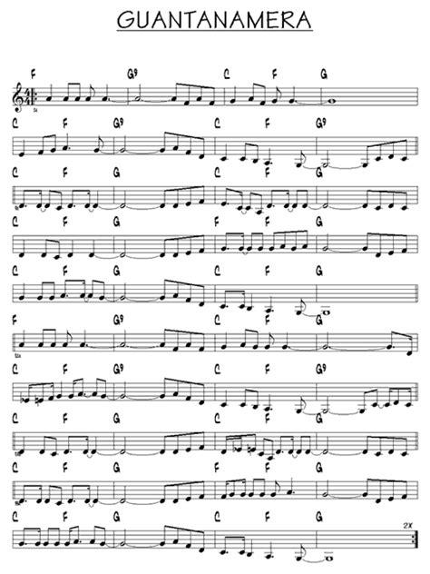 Descargar Musica Gratis Zaz Je Veux - Gadescar