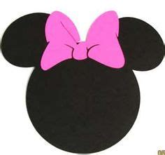 minnie mouse bday on pinterest minnie mouse minnie