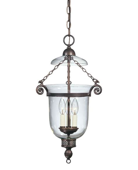 Williamsburg Light Fixtures Savoy House 7 80023 3 323 Bronze Williamsburg Three Light Foyer Pendant From The Crabapple
