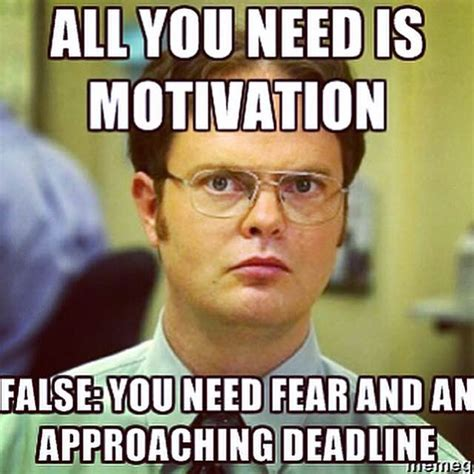 Baylor Mba Deadlines by Graduate School Just The Facts