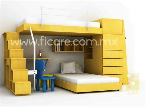 muebles literas infantiles muebles ficare rec 225 maras infantiles literas infantiles