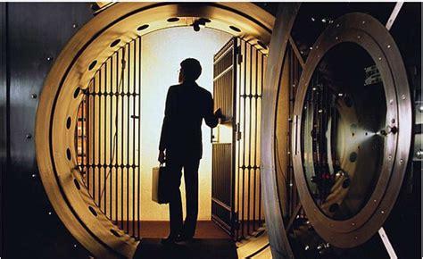 origine delle banche costa rica leggi settore bancario e finanziario costa