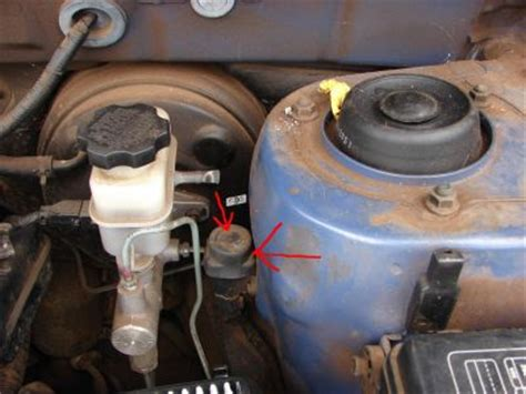 hyundai getz starting problems 2004 hyundai santa fe will not start engine problem 2004