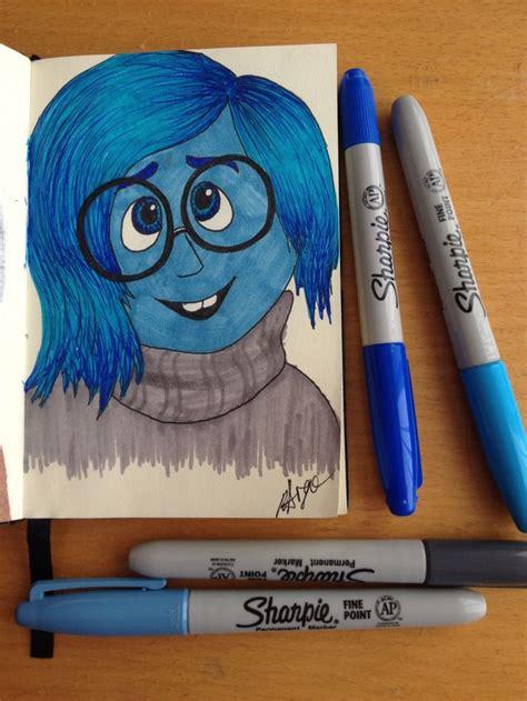 Disney Pixar Doodling Book Pencil Eraser Set 32 Page Book 6 G 49 best sketching images on coloring books advanced and sketches