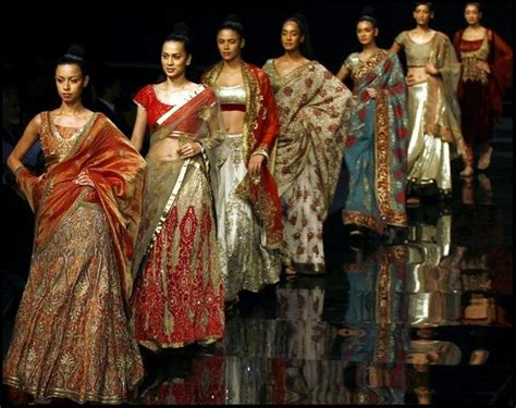 fashion design facts fashion designer fashion design information
