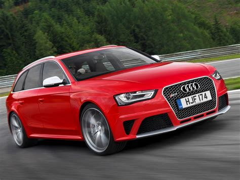 Audi Rs4 Specs by Audi Rs4 Avant Uk Spec Wallpapers Cool Cars Wallpaper