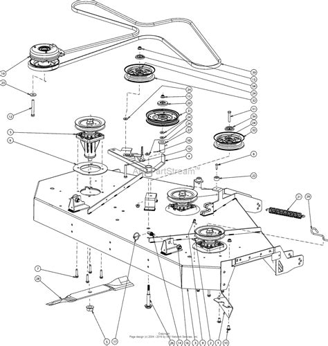 mustang parts diagram troy bilt mustang pto wiring diagram troy bilt mustang
