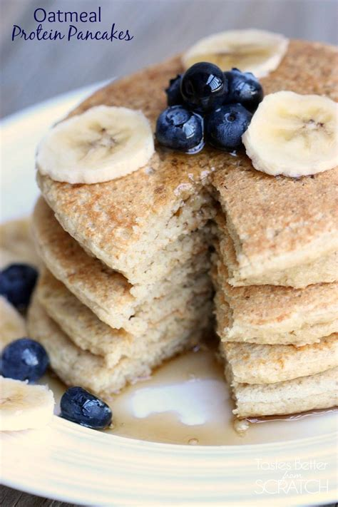 cottage cheese oatmeal pancakes cottage cheese oats pancakes
