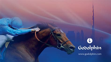 winx mccraken godolphin global horse racing news