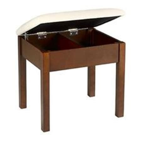 1000 images about bathroom benches on