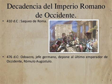 el legado romano en occidente youtube la civilizaci 243 n romana
