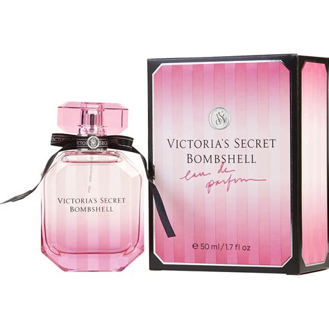 Jual Parfum Secret Bombshell bombshell eau de parfum for by s secret