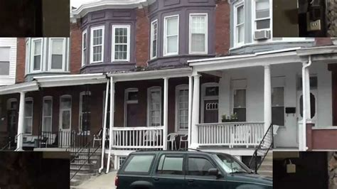 1 bedroom apartments baltimore md 1 bedroom apartments baltimore md mp3 5 64 mb search music