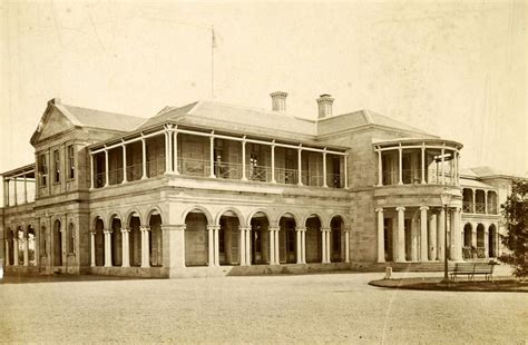 qut old government house floorplan file old government house brisbane 1879 jpg wikipedia