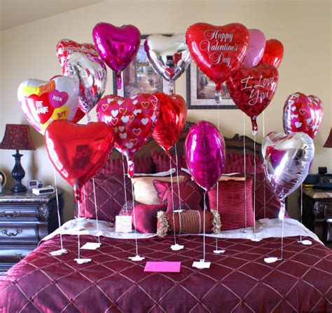 valentine s day bedroom ideas get inspired with our valentines decoration tips