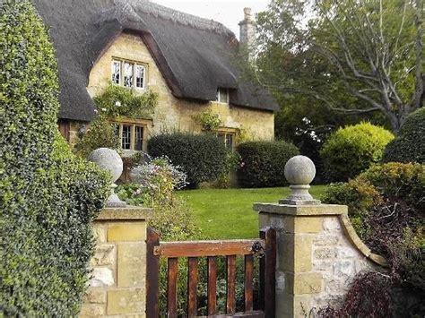 cottage inglesi la dame des roses novembre 2010