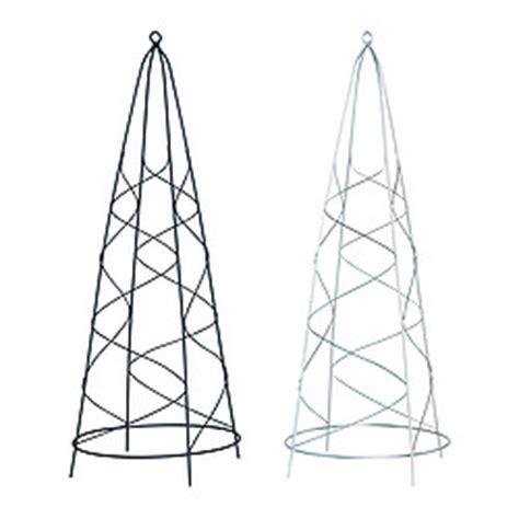 Garden Arch Ikea Ikea Galvanized Steel Ostlig Trellis Support Hanging