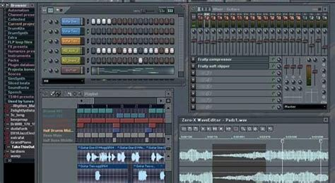 fruity loops studio mobile free fl studio mobile android apk downlllll