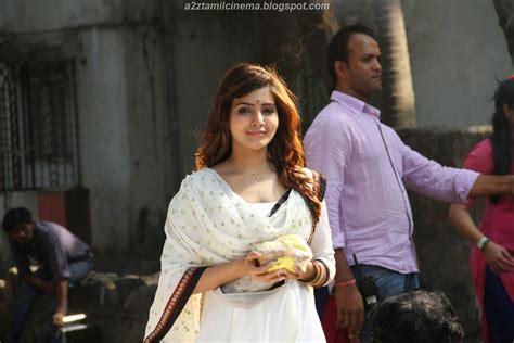 surya and samantha in anjaan hd wallpaper ihd wallpapers anjaan samantha hot hd wallpapers tamil movie stills