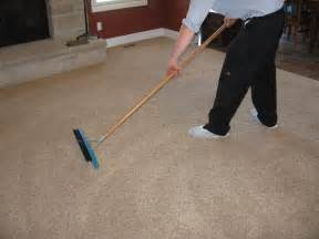 o fallon carpet cleaning pro clean restoration floor care