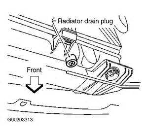 I Drive A Dodge Stratus Gif Dodge Stratus Intake Manifold Wiring Diagram Dodge