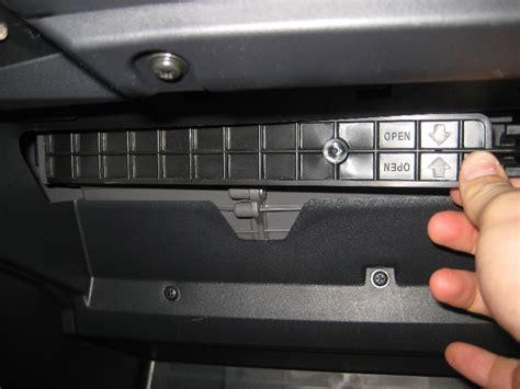 kia locator kia sportage cabin filter location kia get free image