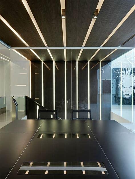 home office ceiling lights best 24 ceiling design images on pinterest other