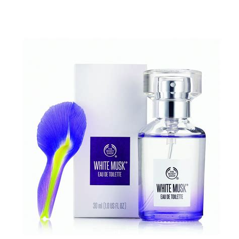 Gift White Musk The Shop the shop white musk for gift set