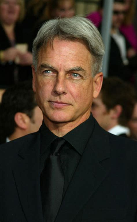 mark harmons hair style is horrible the gallery for gt mark harmon and pam dawber 2014