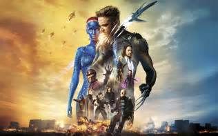 x men days of future past movie wallpapers hd wallpapers