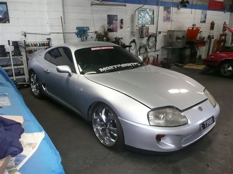 hayes car manuals 1994 toyota supra electronic throttle control xx pixi xx 1994 toyota supraturbo liftback 2d specs photos modification info at cardomain