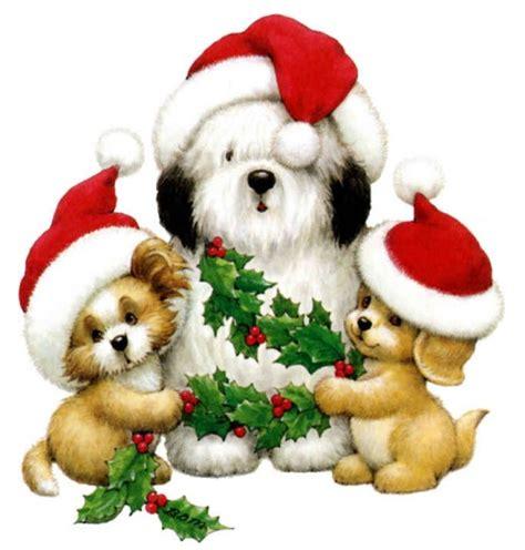 imagenes de feliz navidad con gatitos imagenes navide 241 as