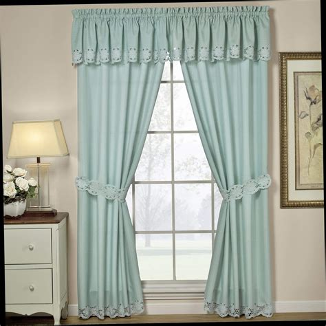 Curtains For Living Room Windows Designs Curtain Ideas For Large Windows In Living Room