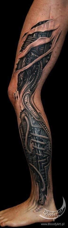 tattoo ink without metal 23 best images about shock absorber tattoo on pinterest