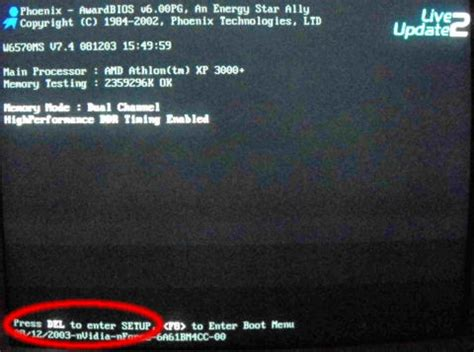 reset bios keyboard not working keyboard not working on lg laptop ask ubuntu