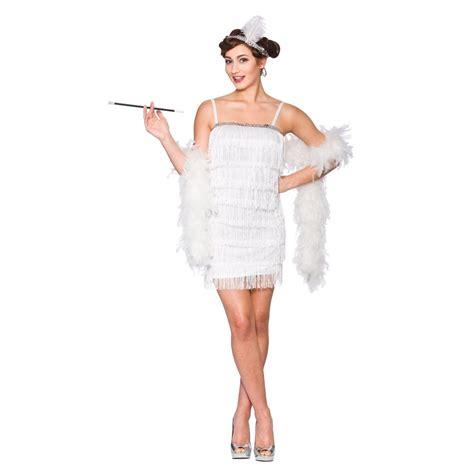 diy flapper girl costume 1920s great gatsby dresses adult ladies flapper 1920s 20 s charleston great gatsby