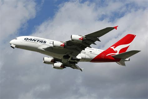 american and qantas stop codesharing re file application to cooperate on routes pizza in motion