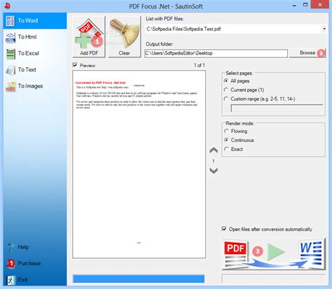 convert pdf to word neevia outmanager blog