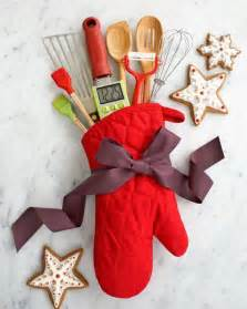 10 fast and cheap diy christmas gifts ideas for family members 1 diy