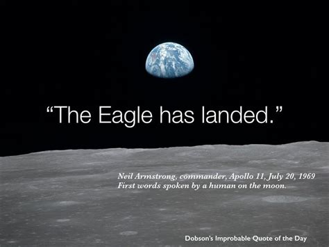The Eagle Has Landed by Eagle Has Landed Neil Armstrong Pics About Space