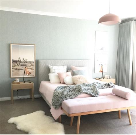 taupe and pink bedroom bedroom decor on blush pink taupe and magazines with grey