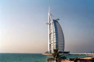 Best Car Deals In Dubai 2015 Honda 2015 Crv Dubai Autos Post