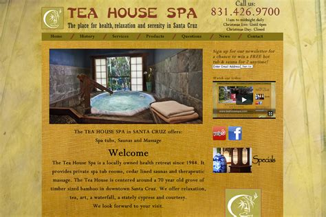tea house spa tea house spa 28 images photos for tea house spa yelp tea house spa santa ca