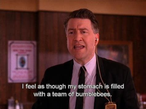 Twin Peaks Meme - twin peaks know your meme