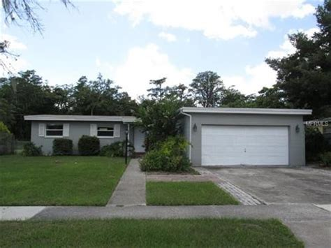 house for sale 32822 1102 egan dr orlando florida 32822 detailed property info foreclosure homes free