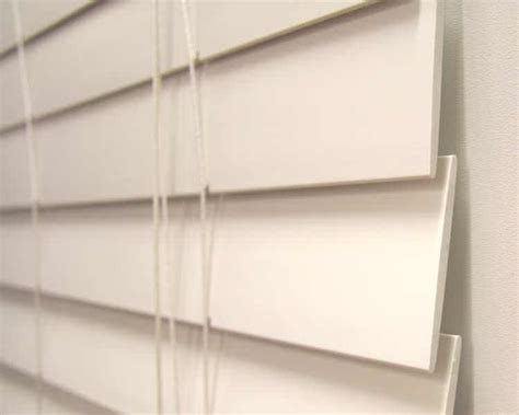 Ready Made Blinds Ready Made Venetians The Blinds Place