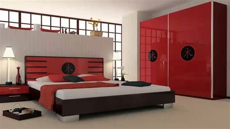youtube asian inspired bedrooms design ideas pictures